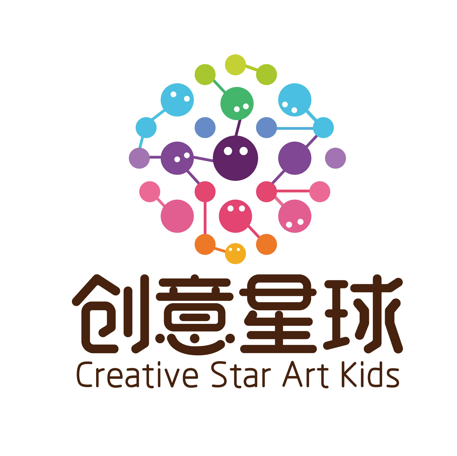 logo logo 标志 设计 矢量 矢量图 素材 图标 1526_1521