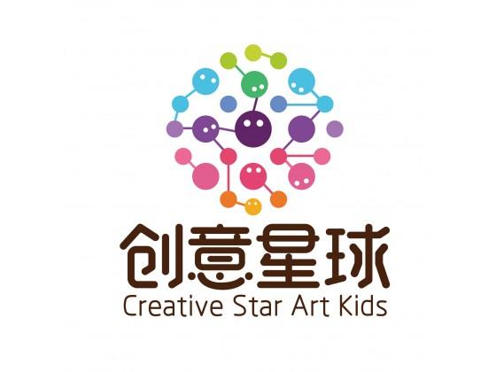 """创意星球于2010年成立。是海优教育集团旗下少儿创意美术品牌。海优教育拥有完善的教育培训资质及先锋的教育理念。CSAK创意星球开设了2-7周岁的体验式互动创艺课程和3-15周岁的平面立体创艺课程采用CSAK独创的互动体验式教学法,以艺术创意开启创造性思维模式的时代。 在提供优质创意课程服务的同时,""""创意星球""""为孩子和家长准备了温馨生日party、创意节日盛会等全年70余场学员专属活动。在感受创意的同时,拥有展示自我的舞台和表达个性的机会。 我们用心做教育。"""