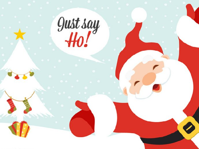和小伙伴齐力装扮圣诞树,让宝贝们围绕着圣诞树一同欢乐地唱歌