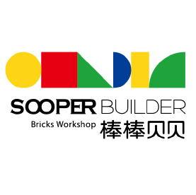 棒棒贝贝logo图片