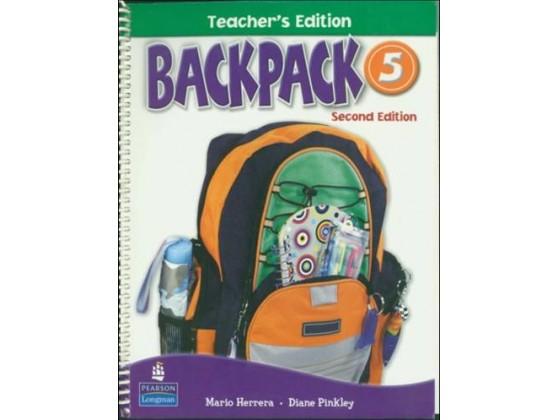 朗文BackPack国际少儿英语 贝聪教育 英语综合 少儿英语 少儿课程 哈图片