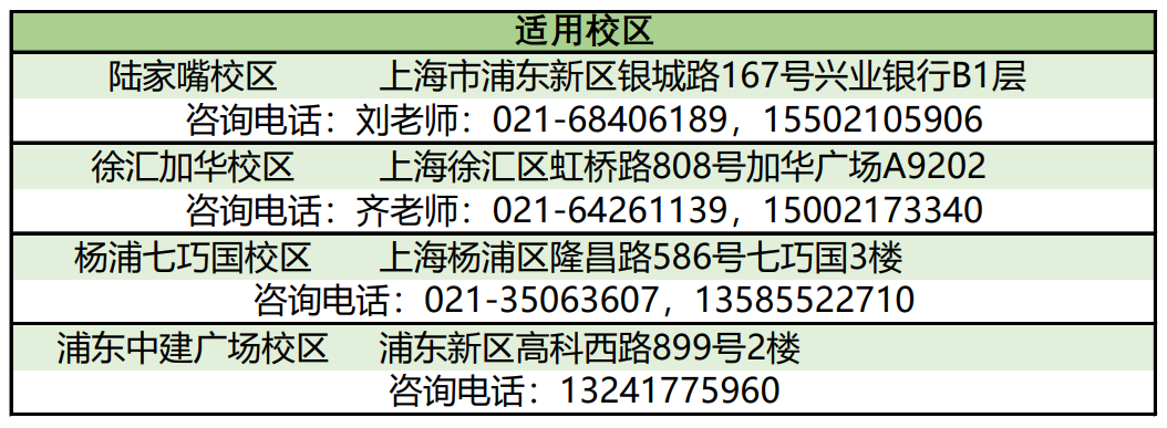 QQ截图20201214205521.png