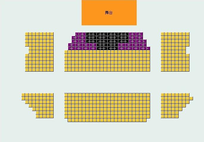 座位.png