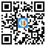 哈童app二维码logo.jpg