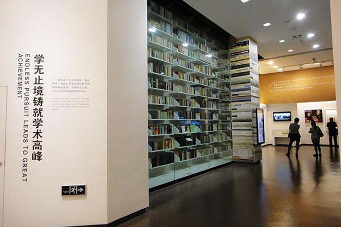图书馆 1.jpg