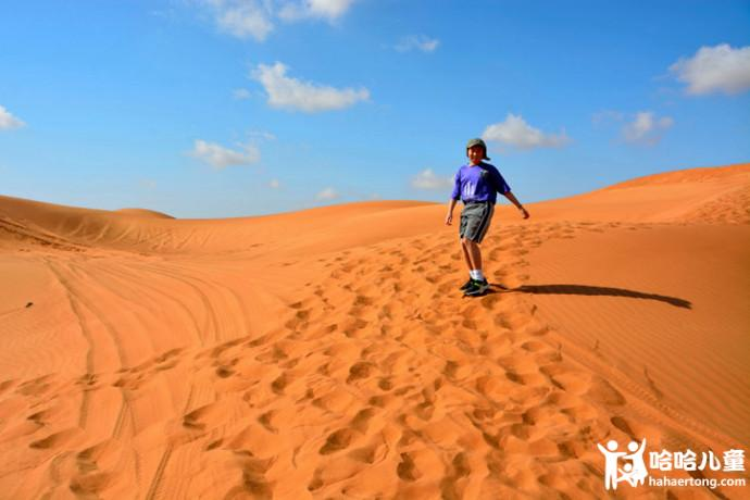 沙漠滑沙1_副本.jpg