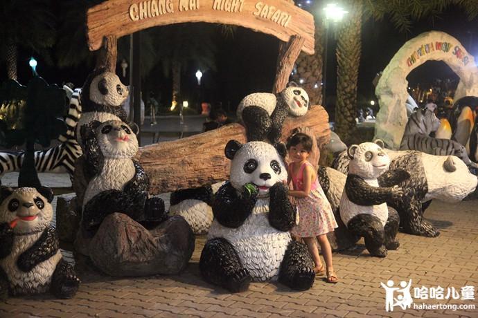 动物园9.jpg