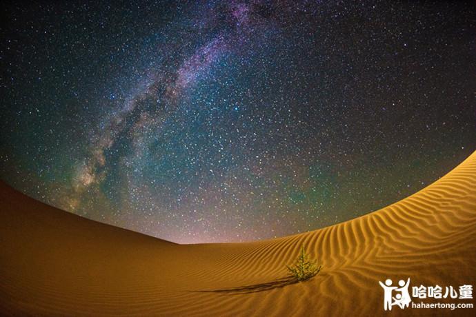 沙漠星空1.jpg