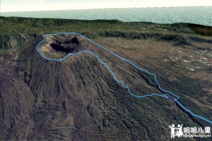 火山徒步6.jpg