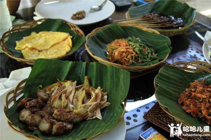 巴厘岛食物3.jpg