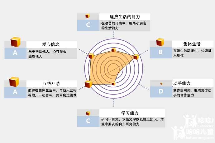 贵州公益——磨炼之旅.jpg