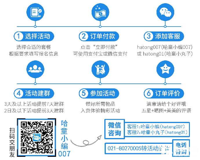 报名流程.png