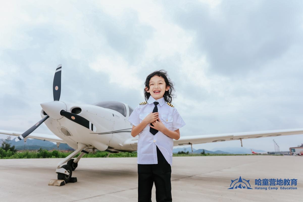 飞机合影3.jpg