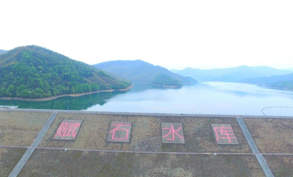 水库照片6_meitu_14.jpg