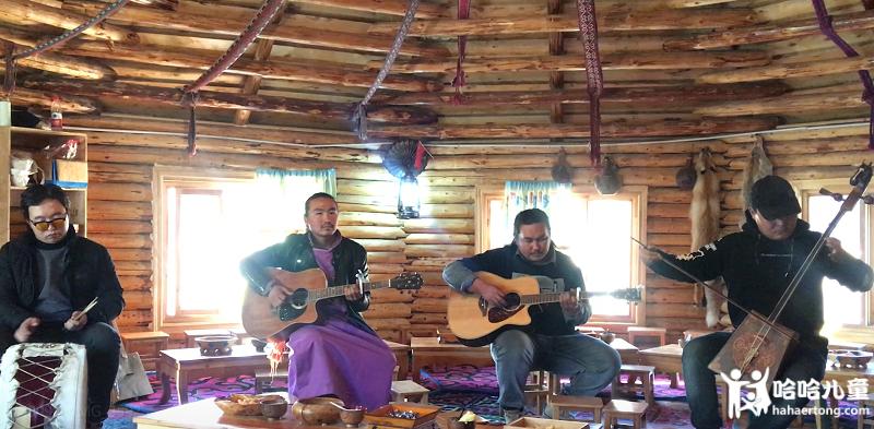 喀纳斯汗德尕乐队.png