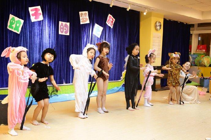 儿童舞蹈音乐大全-幼儿园舞蹈音乐大全/欢快比较嗨的