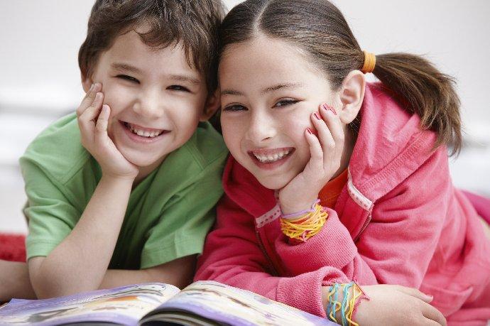美国学乐儿童英语介绍-外教口语培训机构
