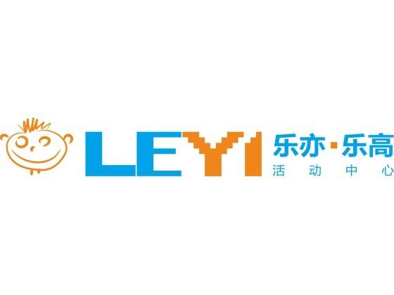 乐高教育logo矢量图