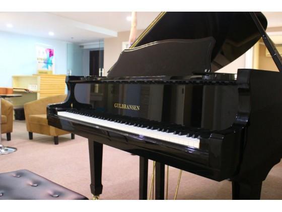 那些花儿钢琴简谱