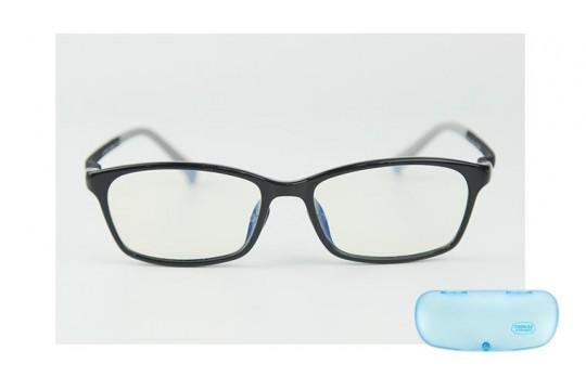 【现货包邮】托马斯防蓝光眼镜,有效防蓝光高达55%以上,网课伴侣佳选!