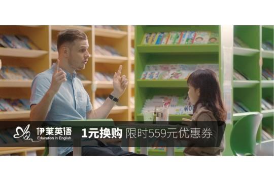 """【英语】放学后的""""阅读充电室"""",每天2小时英语阅读,轻松阅读原版书~"""