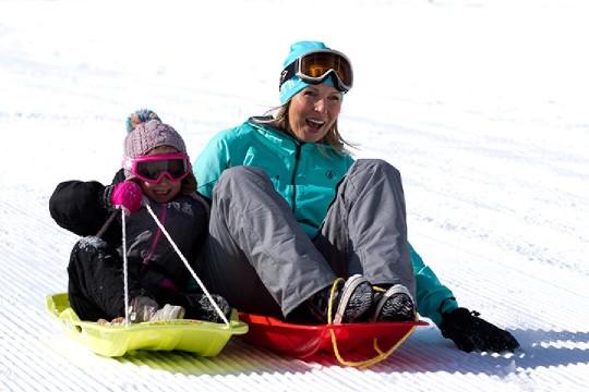 【包机直飞自由行】世界顶级粉雪,日本最佳度假村+最大滑雪场,含机票+酒店!