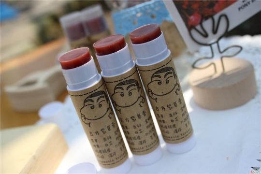 【文化传承】古法DIY紫草膏,揭秘中医药传统文化