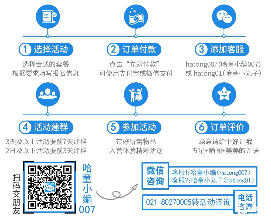 订单流程图.jpg