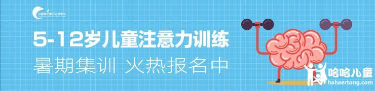 740_180蓝.jpg