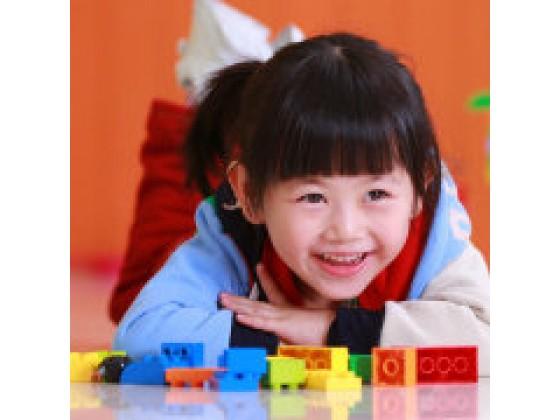 【乐高教育】3-12岁少儿乐高课程- 百变LEGO