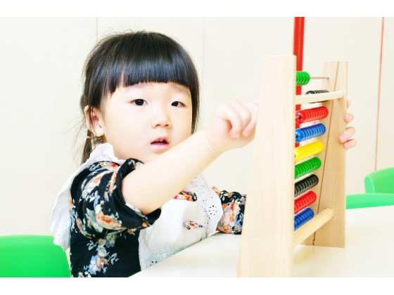 早教课程(活化右脑、激发潜能、学习记忆法、培养专注力等)