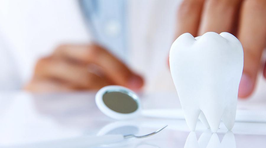 儿童牙齿护理 防止儿童牙齿不齐