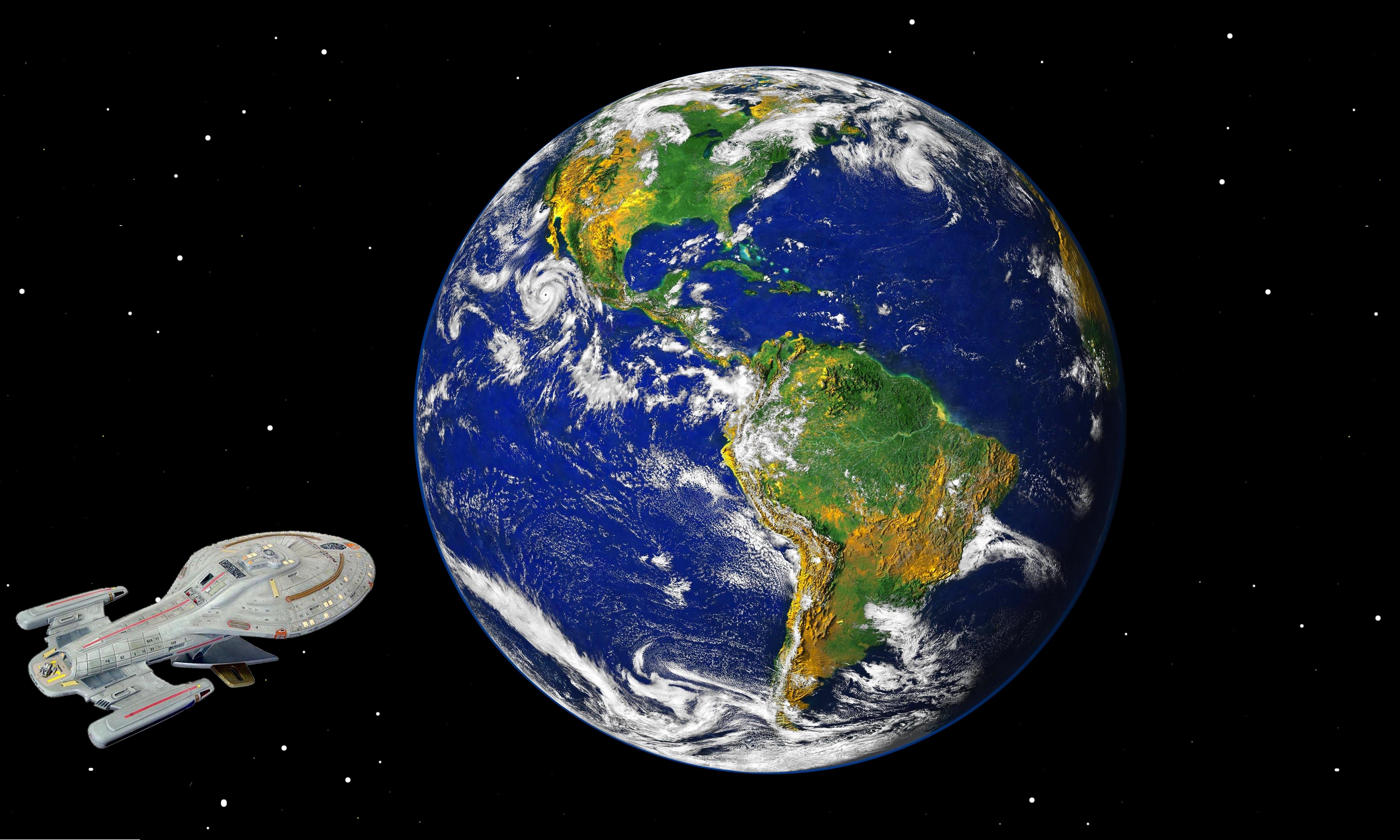 [地球生命史],轻松穿越45亿年